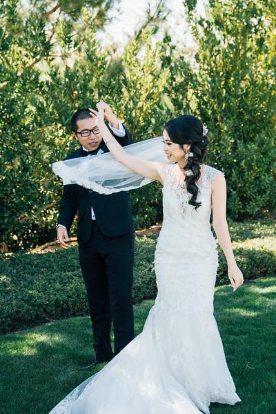 Angelina and Felix Wedding-219.jpg