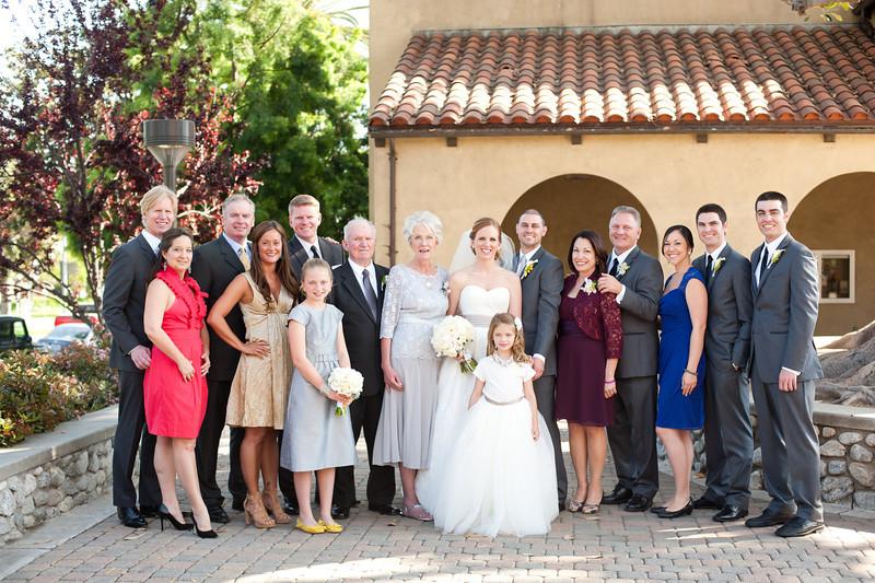 20130406-family-40.jpg