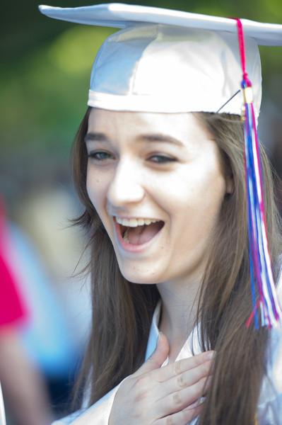 CentennialHS_Graduation2012-56.jpg