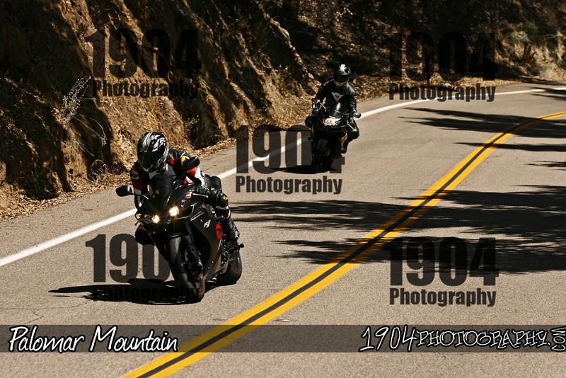 20090906_Palomar Mountain_0828.jpg