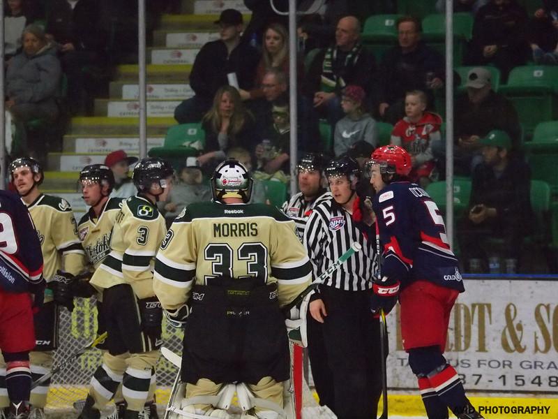 Okotoks Oilers vs. Brooks Bandits AJHL (178).jpg