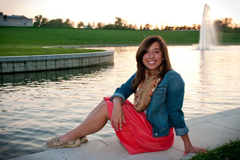 20120402-Senior - Alyssa Carnes-3359 - edit.jpg