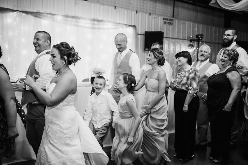 Wheeles Wedding  8.5.2017 02653.jpg