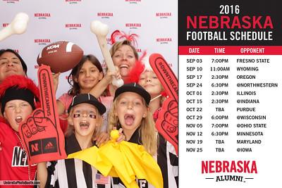 160902 NAA Football Friday