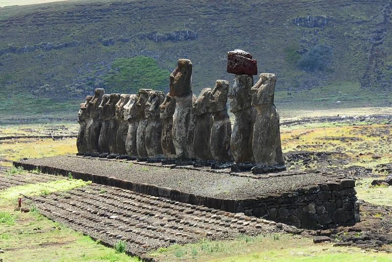 Tonga Riki 2.jpg