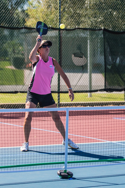 Tanglewood Pickleball-5972.jpg