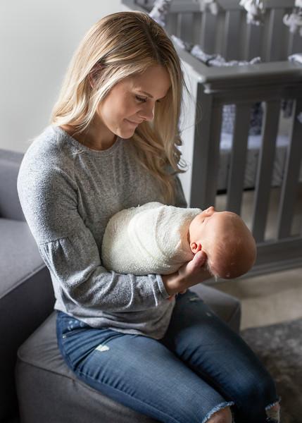 Beckett Newborn-74.jpg