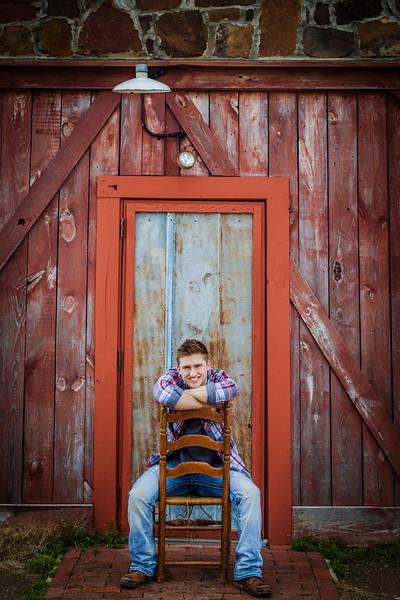 Reed Senior Pics 20150310-14-03 _MG_708518-Edit.jpg