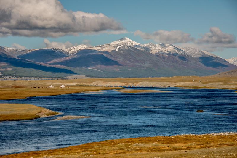 Mongolsko (9 of 15).jpg