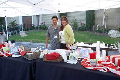 RC Saturday Service (6/16/2012)
