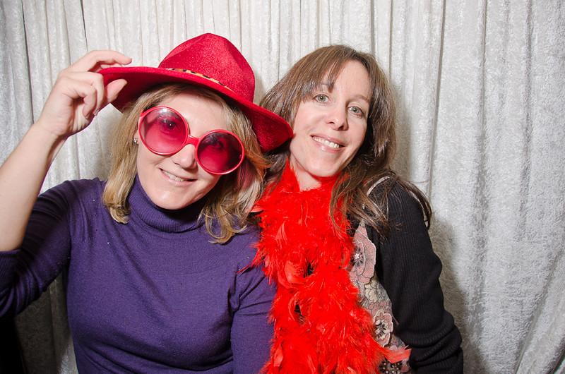 2011-01-23-The Cosmopolitan of Las Vegas@Sundance-Web Res-195.jpg