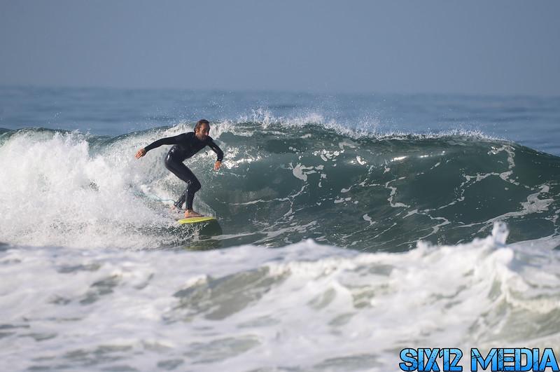 Dogtown Surfers-115.jpg