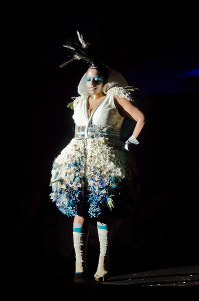 IIDA Couture 2012-262.jpg