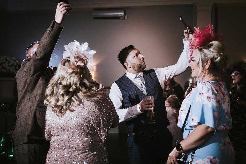 The Wedding of Kaylee and Joseph  - 579.jpg