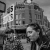 Denver Street Photography: Opening Day at Coors Field