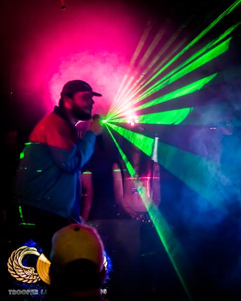 20170630 WhatsHerName - Trooper Lifestyle Records - Lightshow-30.jpg