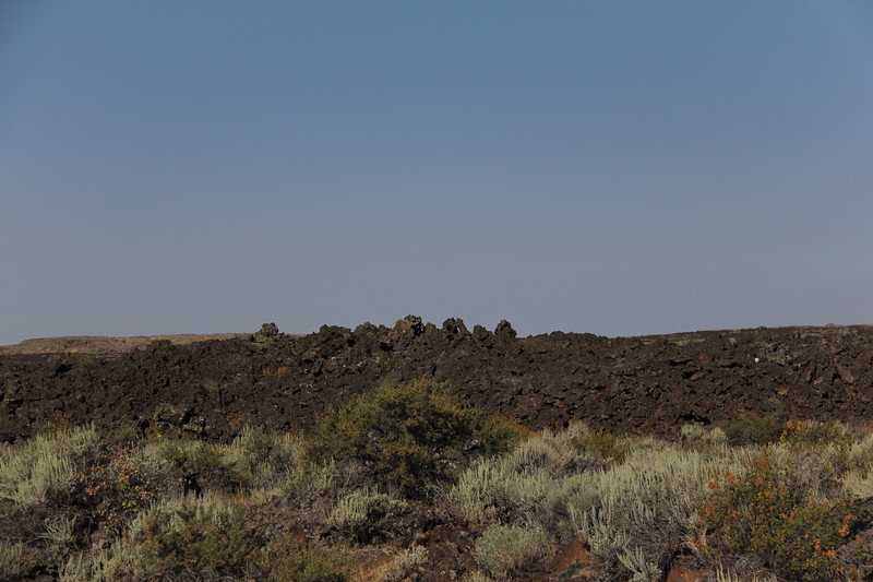 20170822-02 - Idaho - Lava Flow.JPG