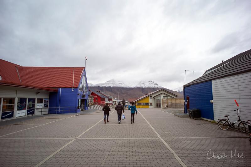 8-28-16169044 Longyearbyen.jpg