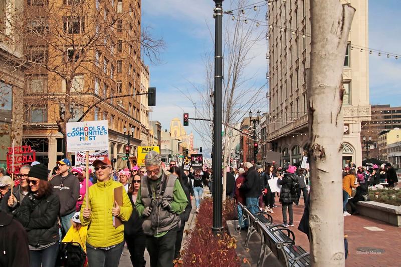 _W5A0354c Oakland Women's March©Sandy Morris.jpg