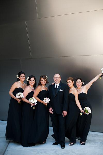 20120617-bridal-party-299.JPG