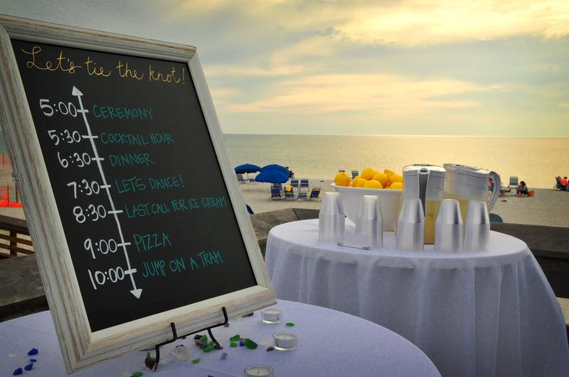 Stina and Dave's Naples Beach Wedding at Pelican Bay 224.JPG