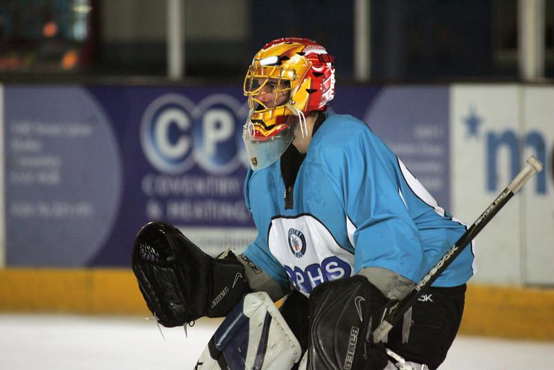 Panthers Vs. Bruins 093.jpg