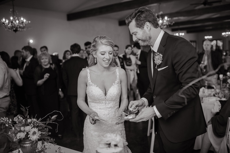 Seattle Wedding Photographer-1508.jpg