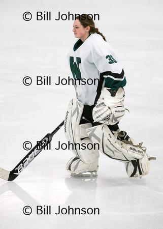G V Hockey Medfield v Westwood 2_6_13