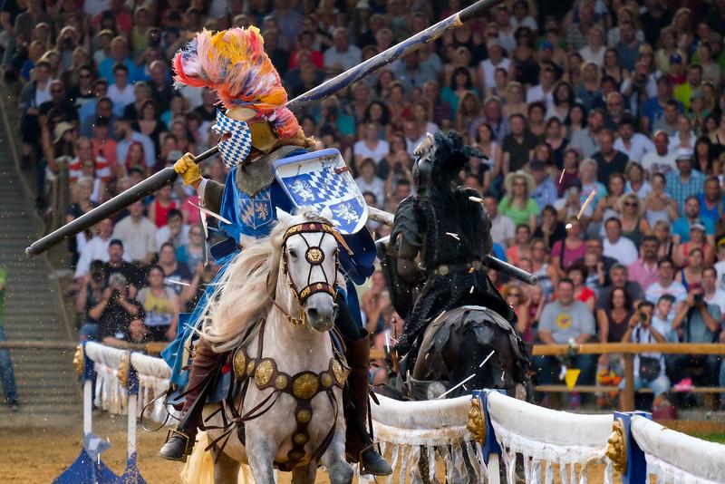 Kaltenberg Medieval Tournament-160730-209.jpg