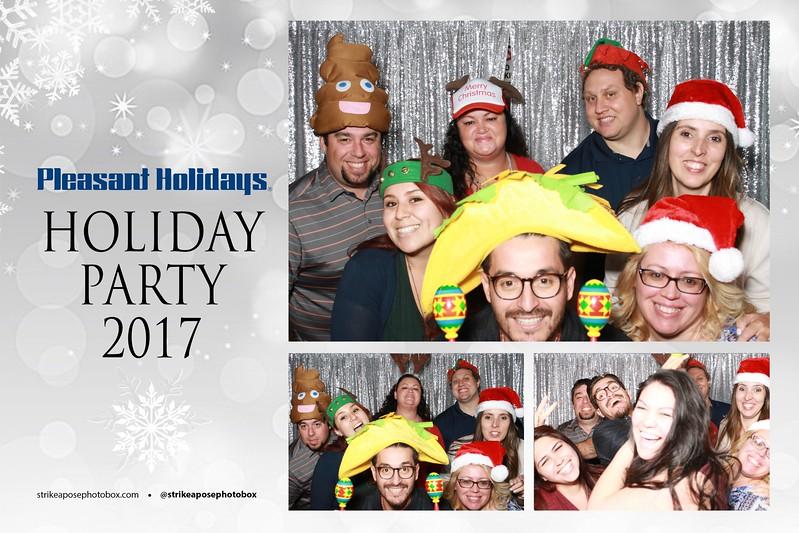 Pleasant_Holidays_Holiday_Party_2017_Prints_ (6).jpg