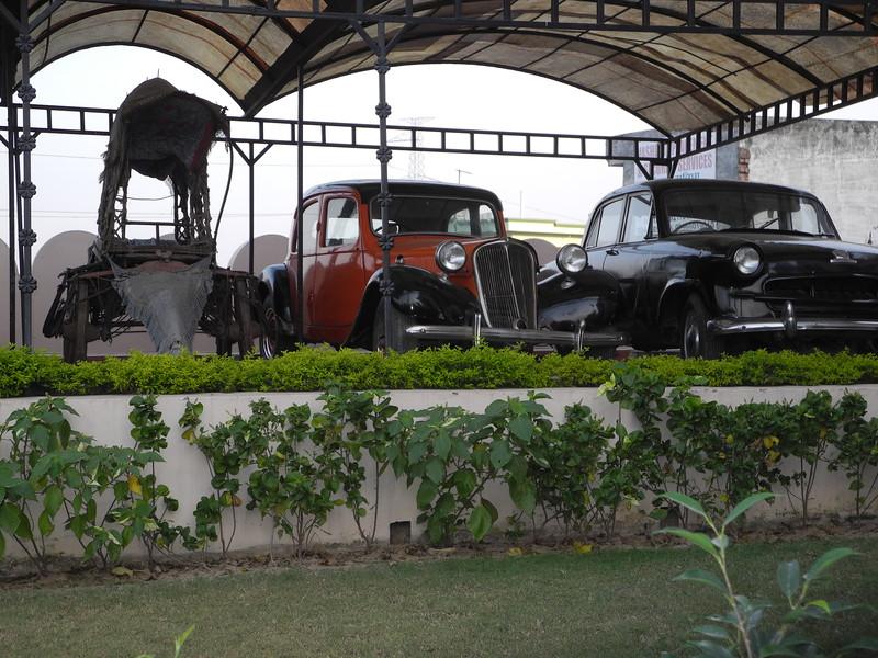india2011 723.jpg