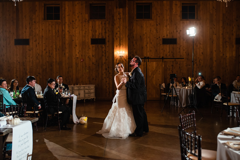 Kaitlin_and_Linden_Wedding_Reception-161.jpg