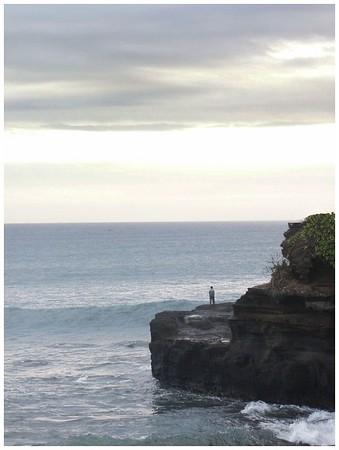 Bali Indonesia, 2003 Jul