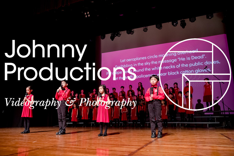 0284_day 2_ junior A & B_johnnyproductions.jpg