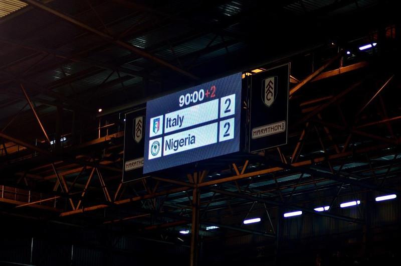 49_Italy vs Nigeria.JPG