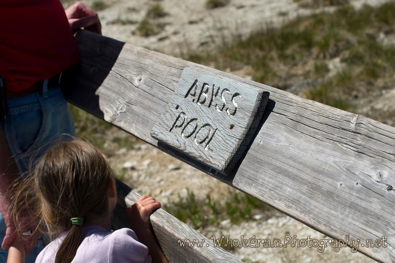20100712_Yellowstone_2982.jpg