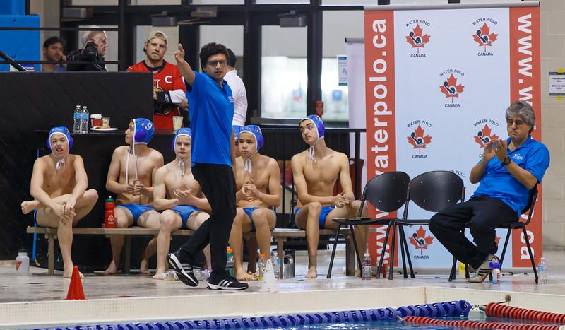 2017-04-23-16U-Boys-Bronze-50.jpg