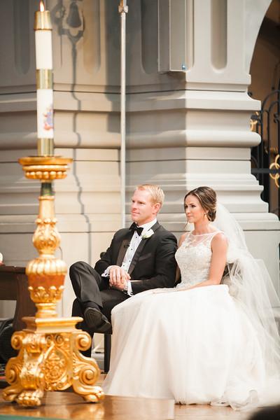 150626 Owen Wedding-0161.jpg