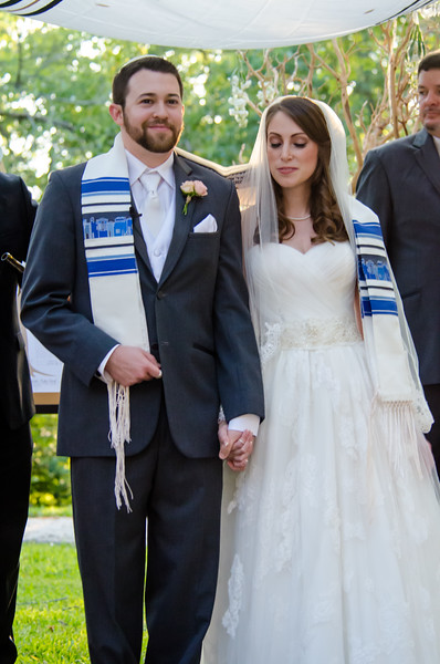 Andrew & Stefani Wedding Ceremony 2014-BJ2_9834.jpg