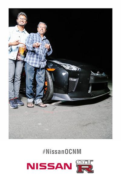 Nissan at OCNM 2056.jpg