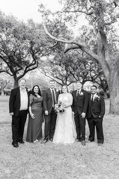 Cameron & Thad's Wedding-4441-2.jpg