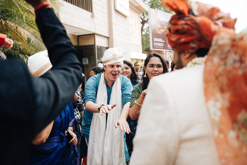 Poojan + Aneri - Wedding Day D750 CARD 1-2060.jpg