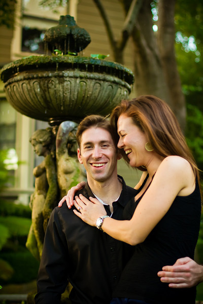 Engagement Wedding Photography Justin Holly-0015.jpg