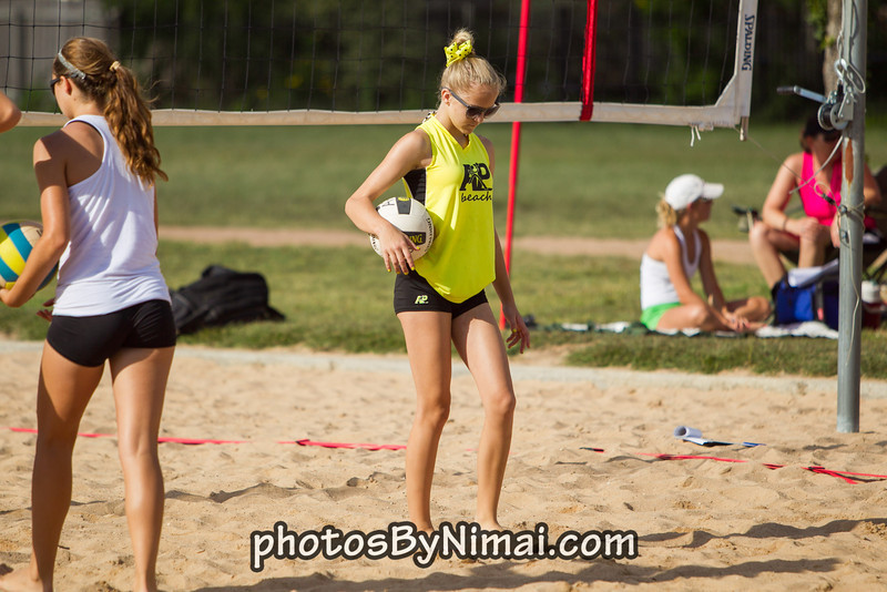 APV_Beach_Volleyball_2013_06-16_9163.jpg