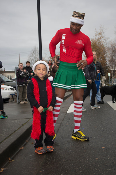 Jingle Bell Run 2 (121 of 211).jpg