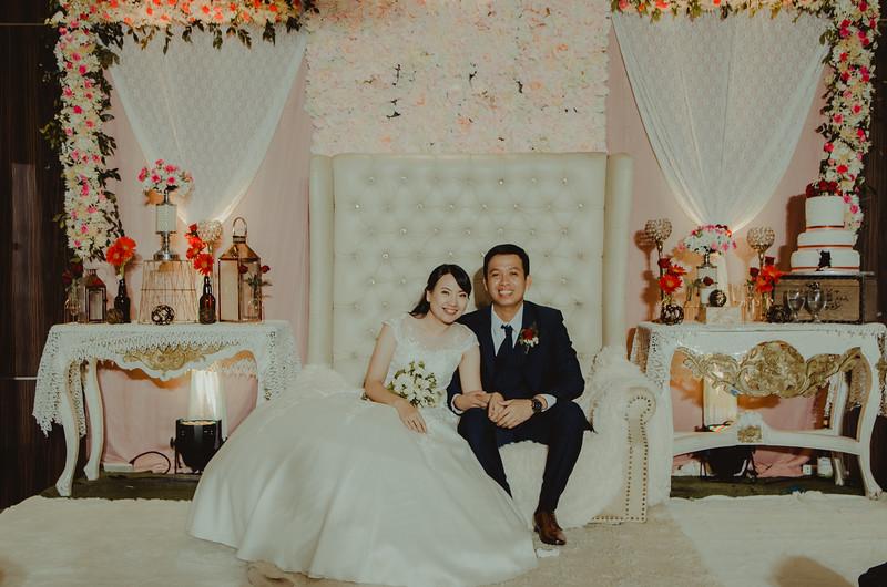 Francis Rachel Wedding-876.jpg