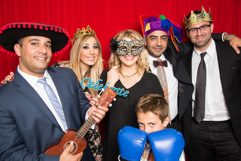 photo booth by Click Happy Productions-60.jpg