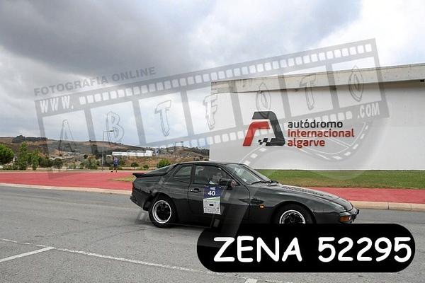ZENA 52295.jpg