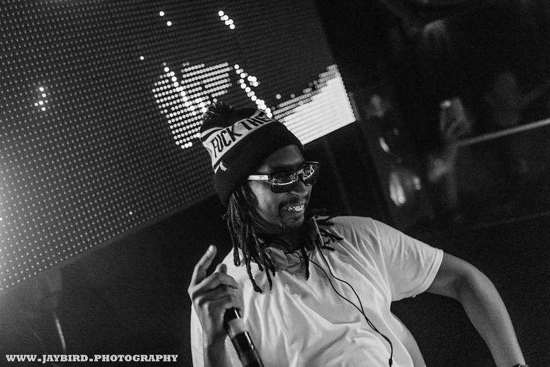 2.9.18 Beta Lil Jon watermarked-9-45.jpg