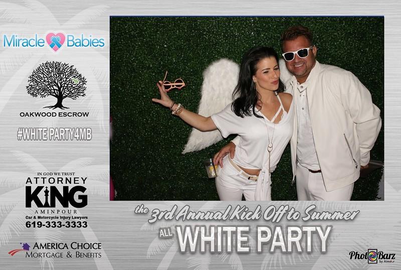 1-White party pics3.jpg